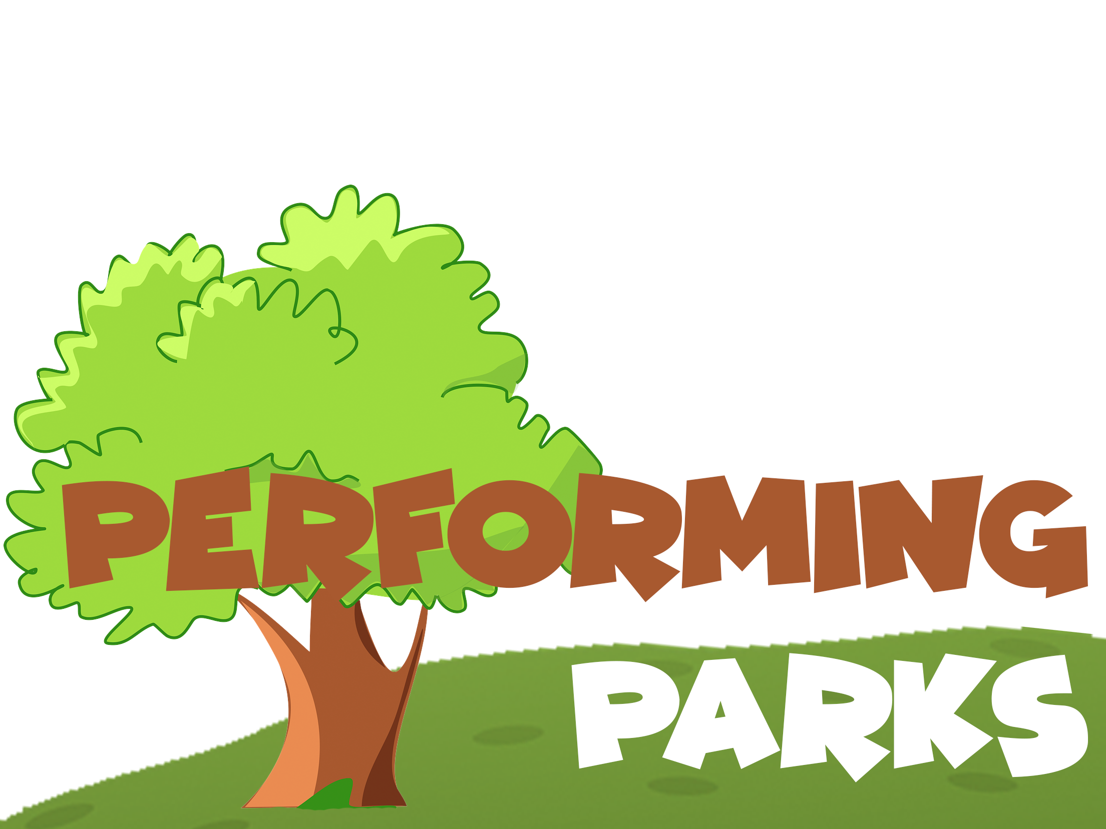 Performing Parks